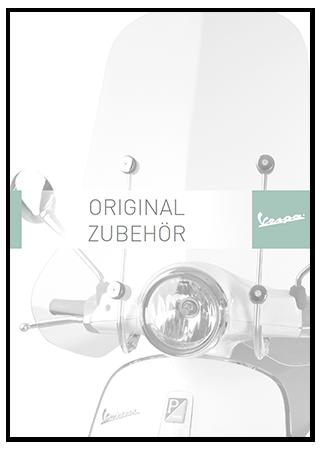 vespa katalog zubehoer rupp s hne. Black Bedroom Furniture Sets. Home Design Ideas