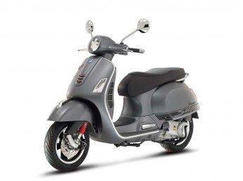 2-Vespa-GTS-SuperSport-300-ABS-Grigio-Titanio