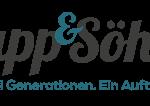 copy-logo-rs1.png