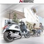 Akrapovic-Scooter-auspuff-katalog