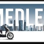 Piaggio_medley_2020