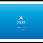 Piaggio_preise-farben