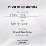 Rupp_akraovic-dealer-seminar