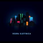 Vespa-Prospekt-Elettrica_2019