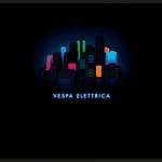 Vespa_elettrica_2021