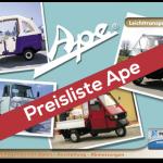 ape-katalog-preise