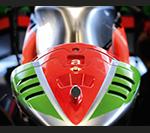 aprilia_motorrad