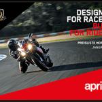 aprilia_preisliste_motorrad