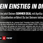 banner_summer-deal_560x150px