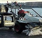 cramer-kehrmaschine-video