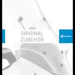 piaggio-katalog-zubehoer