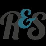rupp&soehne_web-icon