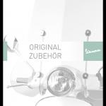 vespa-katalog-zubehoer
